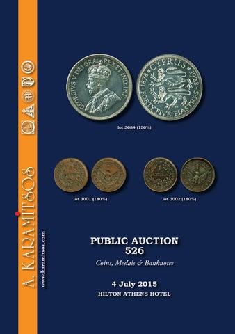 Cyprus 1 Mil 1963 BU lot of 25 coins BU ##33
