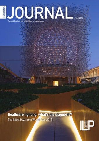 Lighting Journal June 2015 & Lighting Journal May 2015 by Matrix Print Consultants Ltd - issuu azcodes.com