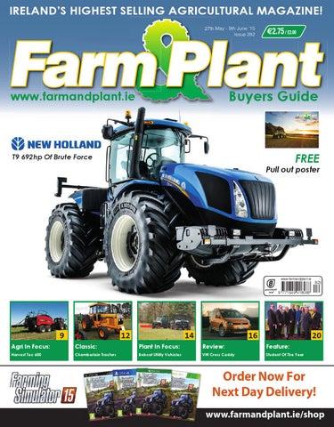Ads Farm Sellerni EditionBy Issuu The TKcl13FJ