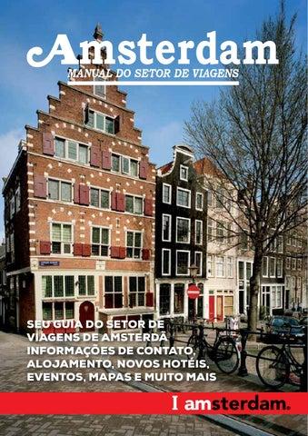 Amsterdam e5dfd71f8392e