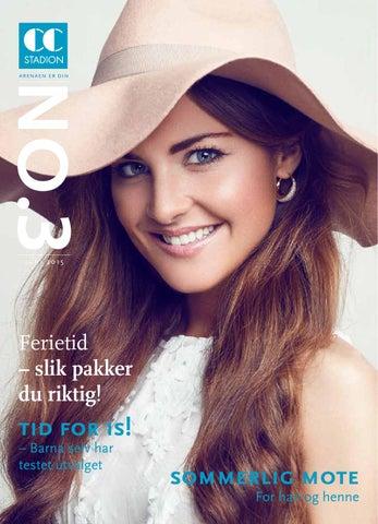 SEX NOVELLE DK SHEMALE ESCORT NORWAY