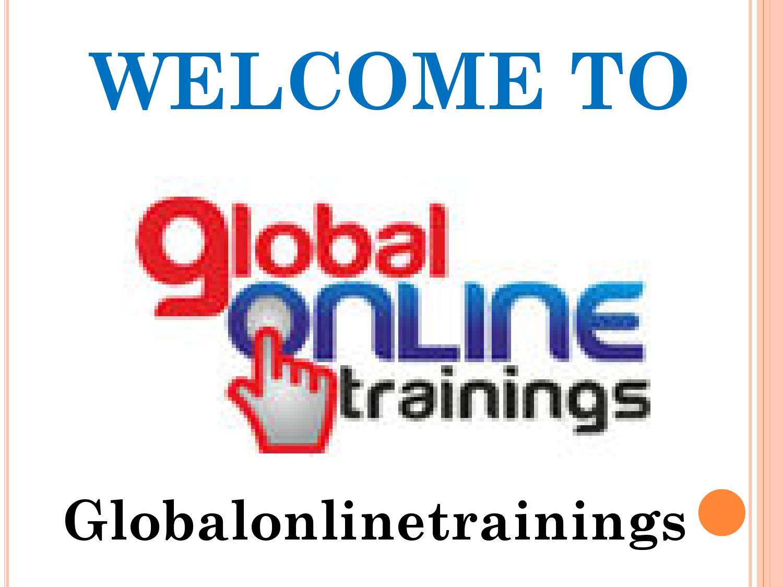 sap gts training material pdf