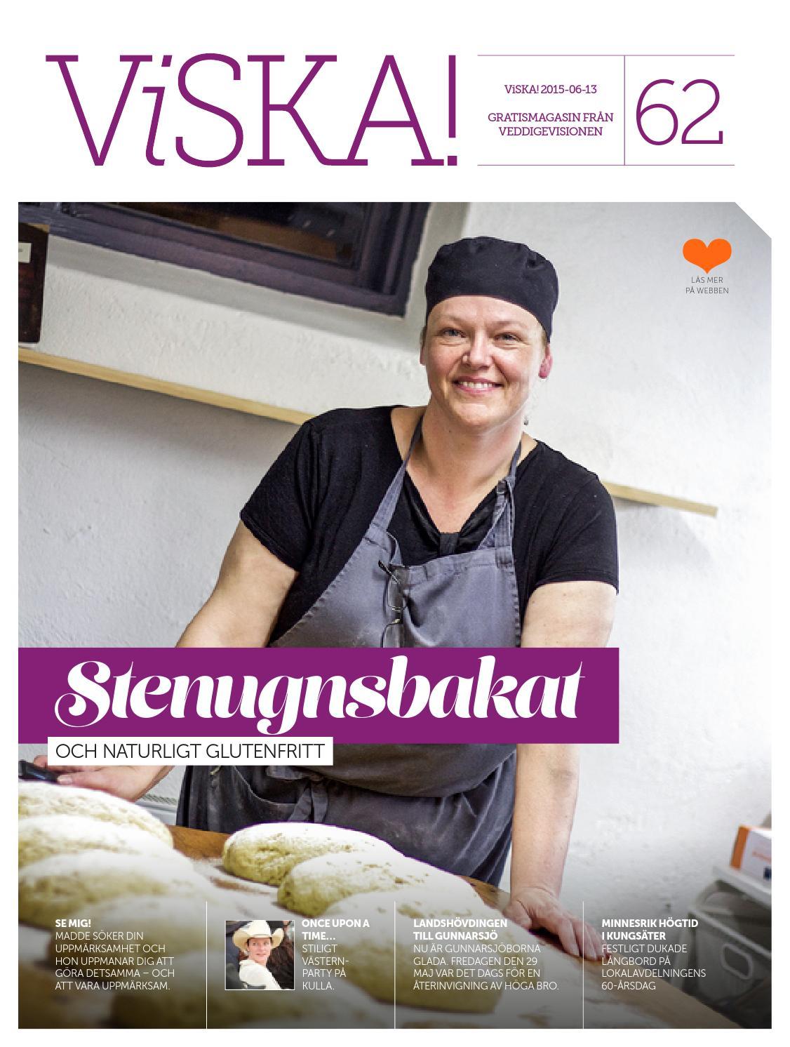 Maija Liisa Ojala, 67 r i Kungster p - redteksystems.net