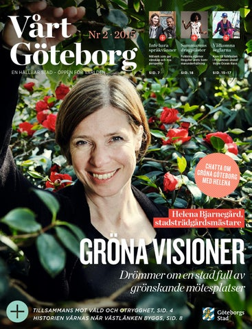 Sara Lindberg, Gibraltargatan 21D, Gteborg | patient-survey.net