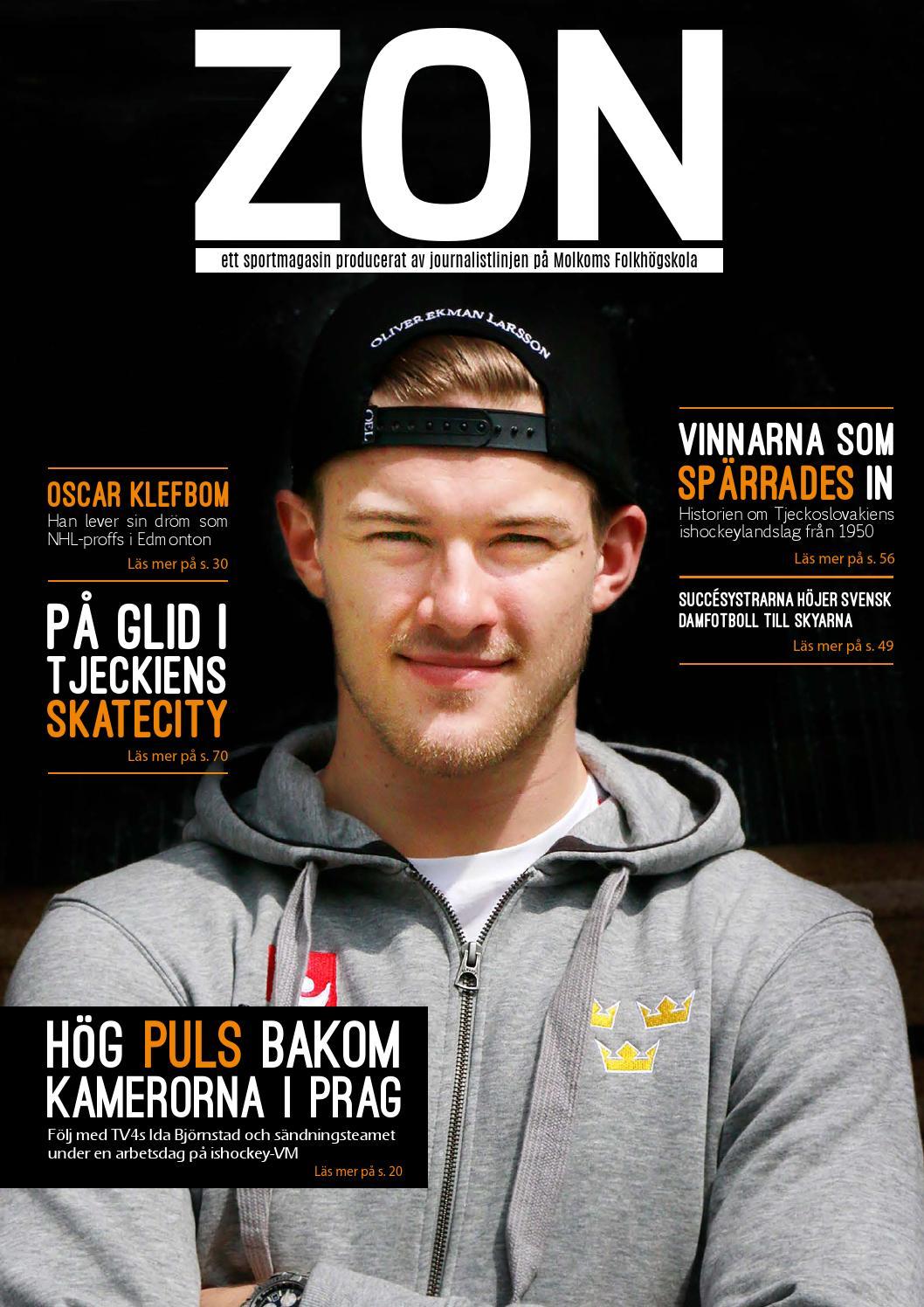 Malin från Molkom gör tummen upp för att agera familjehem - P4 Värmland   Sveriges Radio