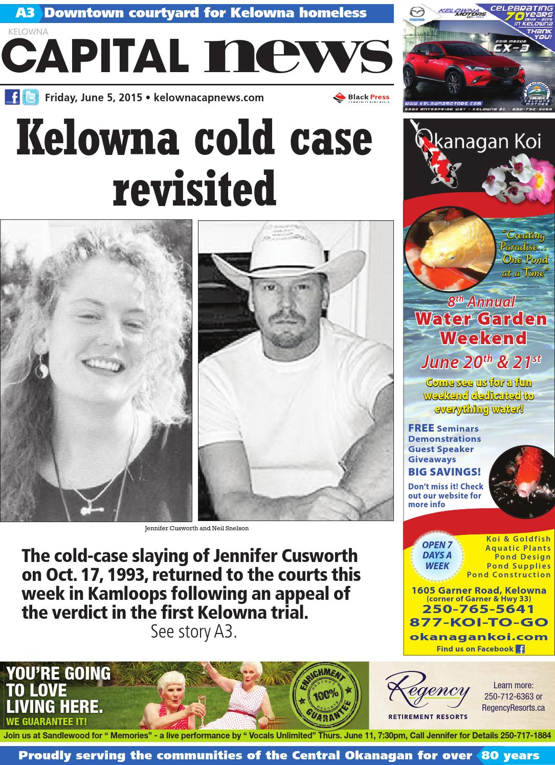Kelowna Capital News June 05 2015 By Black Press Issuu Dean W Armstrong Geiger Counter Clicker Schematic