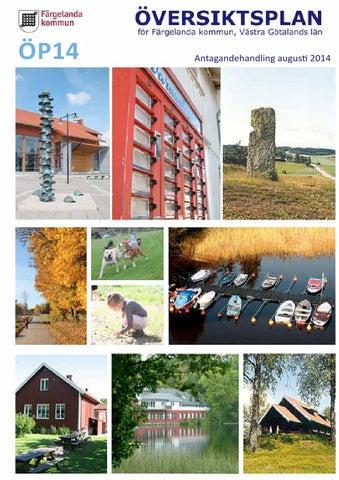 Invigning lekplats i Hgster - Frgelanda kommun