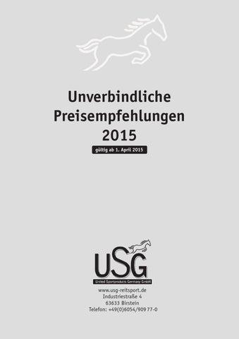 USG Tekna Quik Change Kopfeisen DR//VS