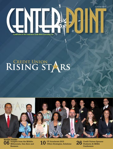 Centerpoint Summer 2015 By The Warren Group Issuu