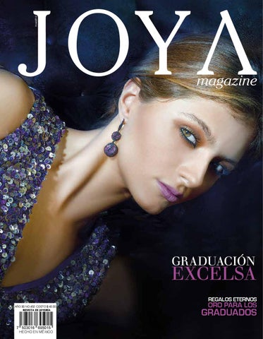 aac39887a1af Joya Magazine 452 by Joya Magazine - issuu