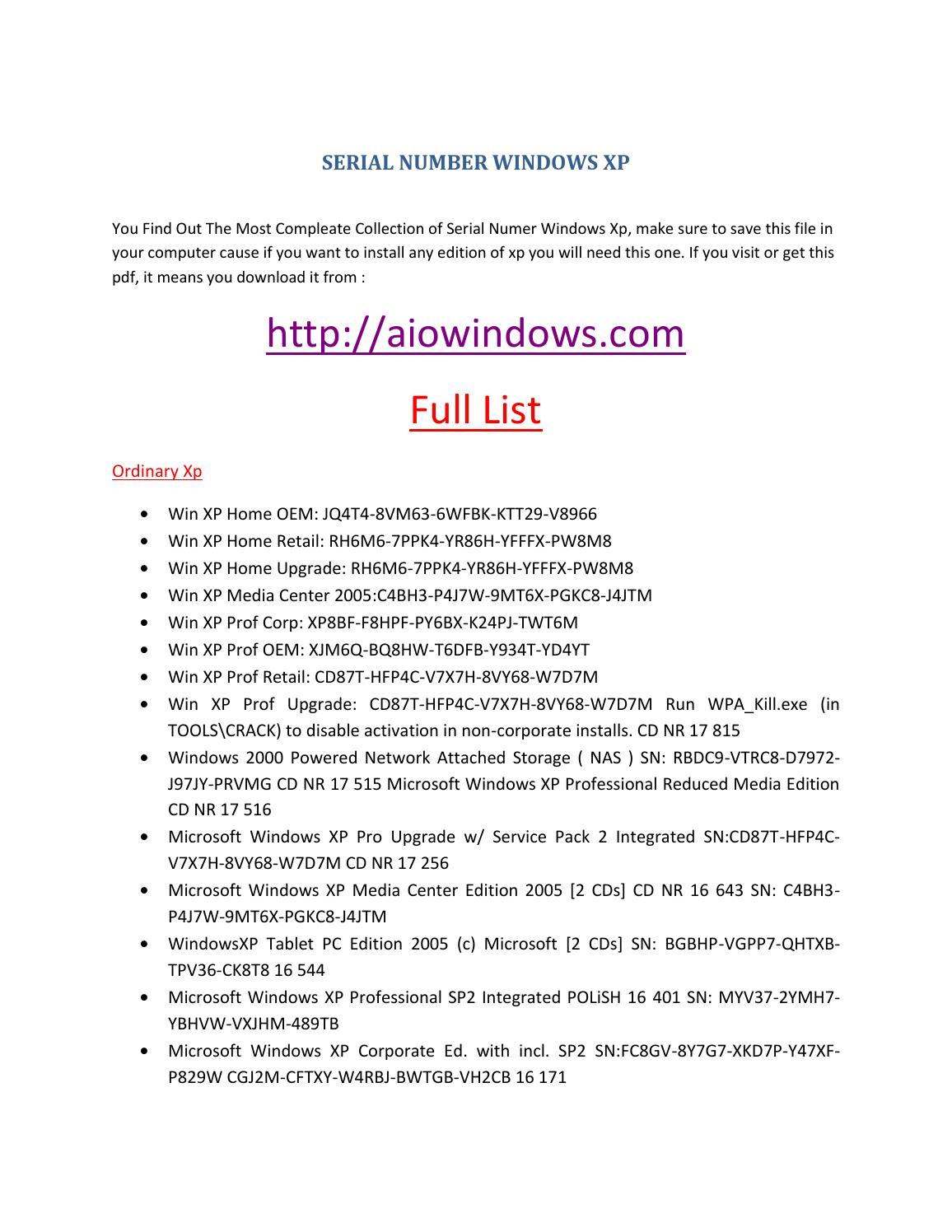 Slither io network discovery serial key codes