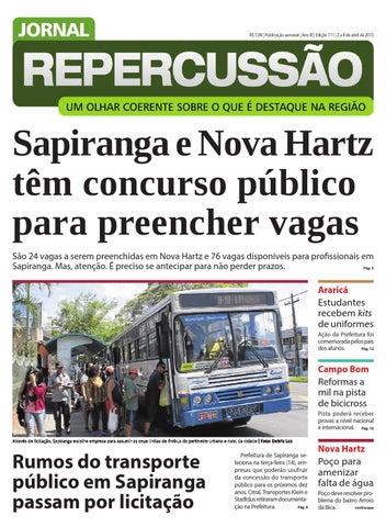 43983e701a Jornal Repercussão edição 111 by Jornal Repercussão - issuu