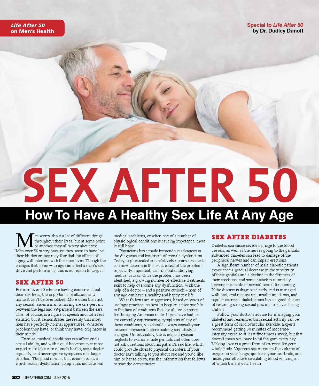 Taboo sex with grandma