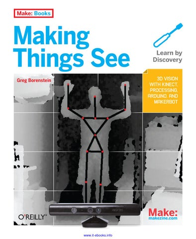Making things see by nat rabell issuu it ebooksfo fandeluxe Choice Image