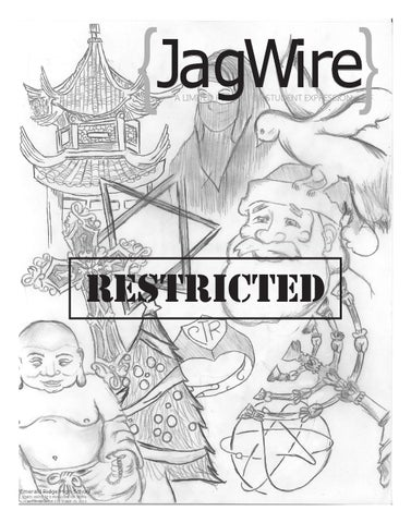 jagwire volume 14 issue 2 oct 25 2013 by jagwire issuu Office Manager Resume Examples page 1