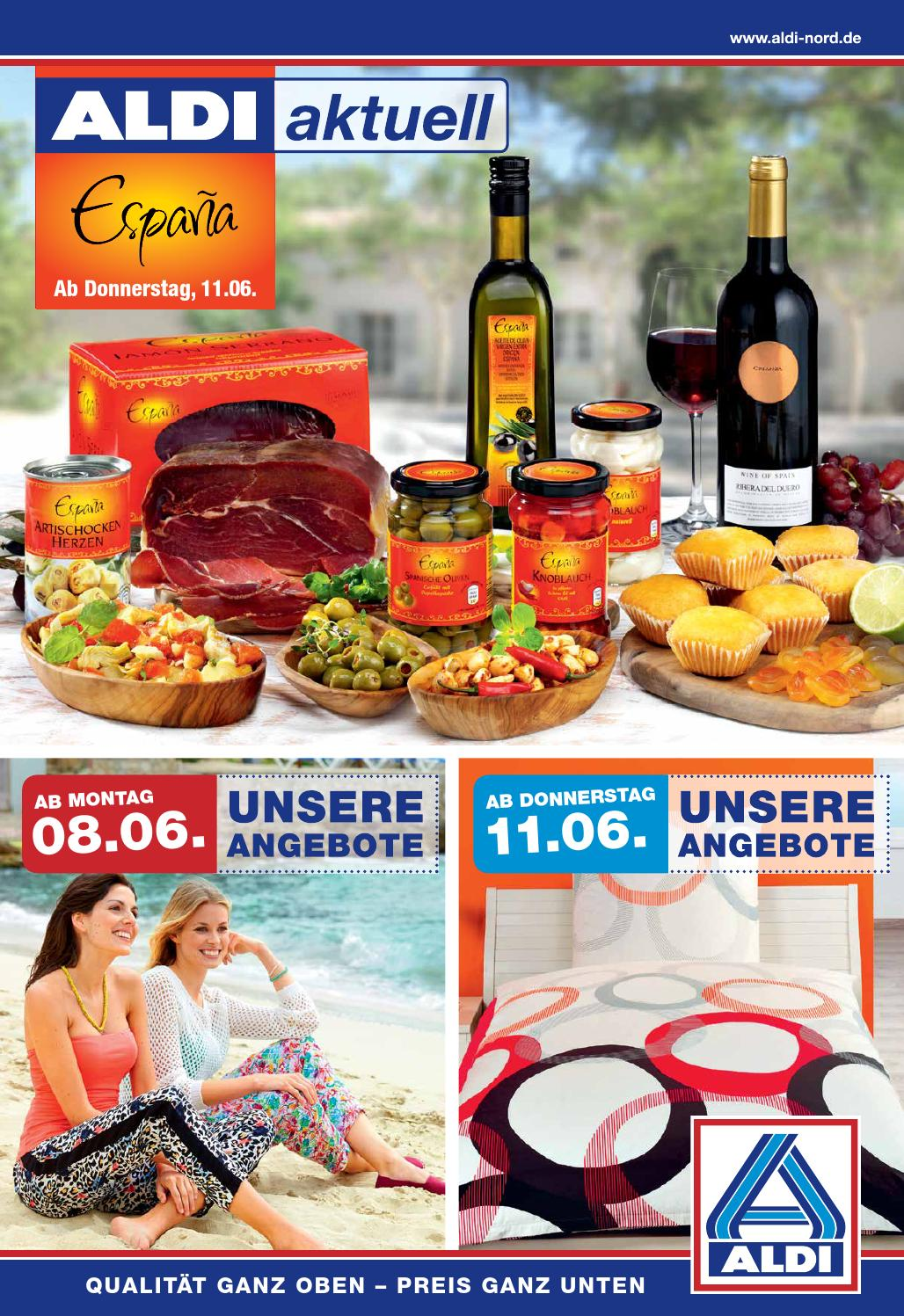 Aldi nord angebote 8 13juni2015 by issuu for Gartenpool aldi nord 2015