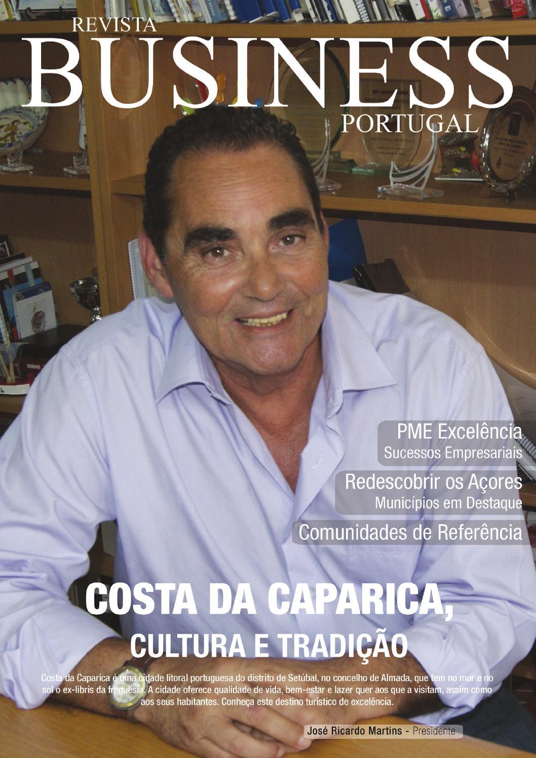 8b13b3accb60e Revista Business Portugal