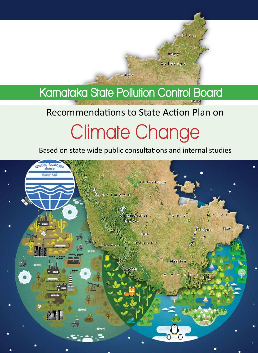 Recommendations to karnataka state action plan on climate change recommendations to karnataka state action plan on climate change by beluru sudarshana issuu biocorpaavc Images