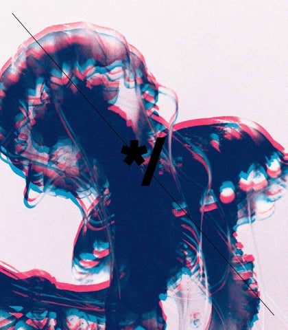 0011aec22ca Athens Video Art Festival - Catalogue 2013 by Athens Digital Arts ...