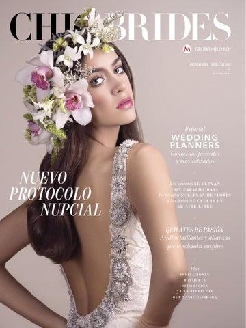 Chic Brides - Mayo by Chic Passport - issuu 3084ee10727