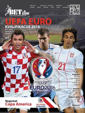 c15466ea7 424 by BET Live   Petica PLUS Sportske kladionice - issuu