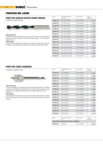 Corto regolabile leve del freno frizione CNC set coppia per KYMCO Downtown 125//200//300//350 Xciting 250//300//500//400/aluminum