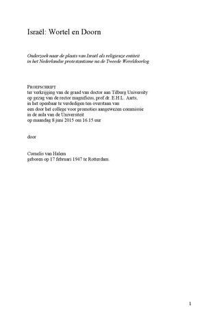 Israël: Wortel en Doorn by Boekencentrum Uitgevers - Issuu Chagall Witte Kruisiging