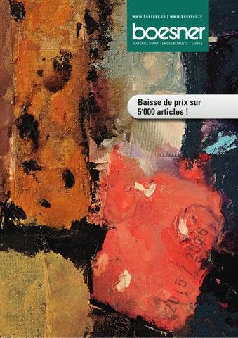 7a80863589e Blaetter katalog ch f 201516 by boesner - issuu