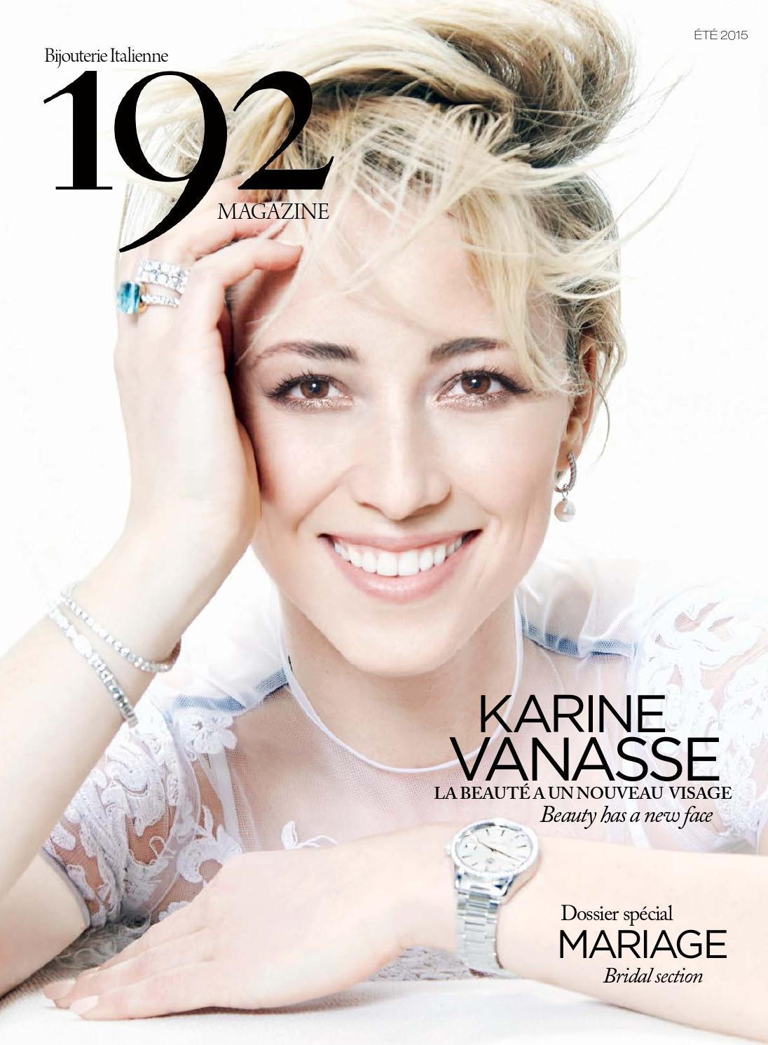 8298aad0446b16 192 Magazine by 192magazine - issuu