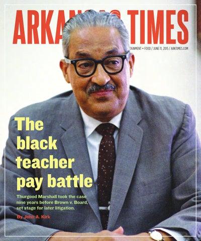 3d63e288cdb Arkansas Times - June 11