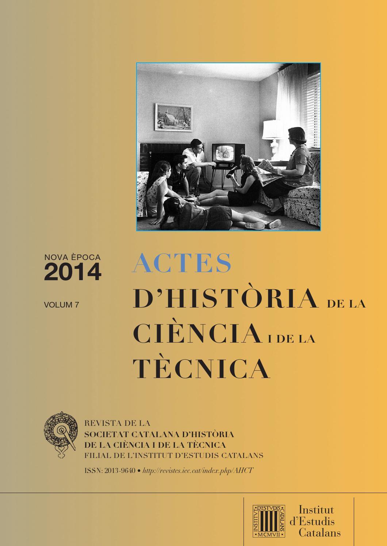 actes d'història de la ciència i de la tècnica by institut d  michel foucault obras completas music.php #13