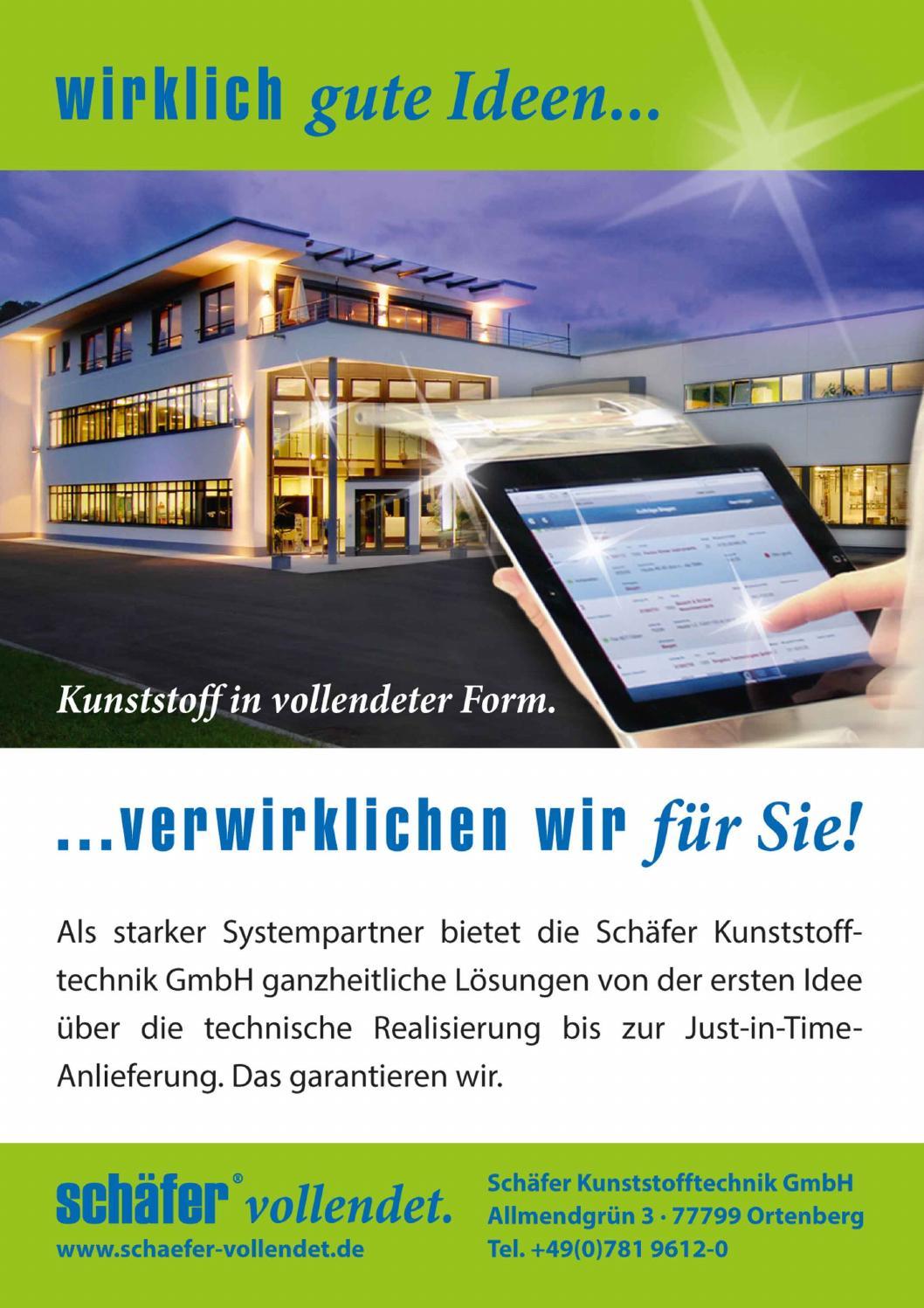 fbc offenburg vs tv vaihingen enz by stefan konprecht issuu. Black Bedroom Furniture Sets. Home Design Ideas