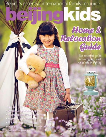 527216605b20f beijingkids Home   Relocation Guide 2015 by beijingkids - issuu