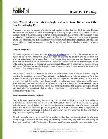 Detox tea for weight loss amazon image 3