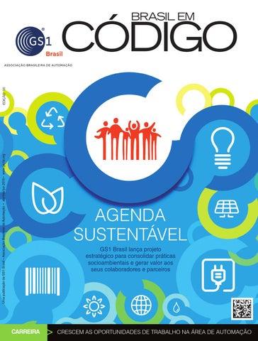 b40fd4681e32 Brasil em Código - 16ª edição by GS1 Brasil - issuu