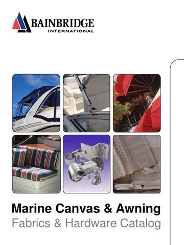 White x 6 bobbins.UV resistant. V-92 sailmaking waxed polyester dabond thread