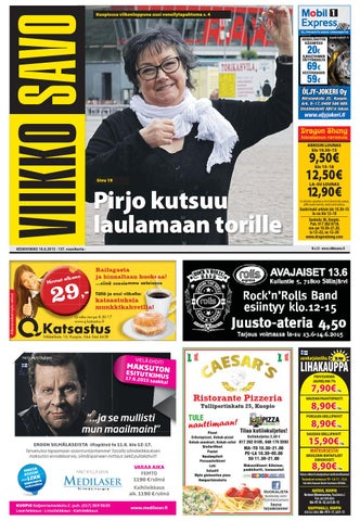 ruotsalaiset naiset etsii seksiseuraa raisio