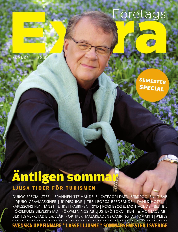 FöretagsExtra Nr 4 2015 by FöretagsExtra - issuu 7a7e6cb6aec8a
