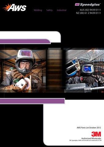 3M 52 80 25 Speedglas 9100Xx Inner Protection Plate Pk5