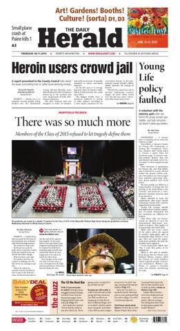 8befabfc7c Everett Daily Herald