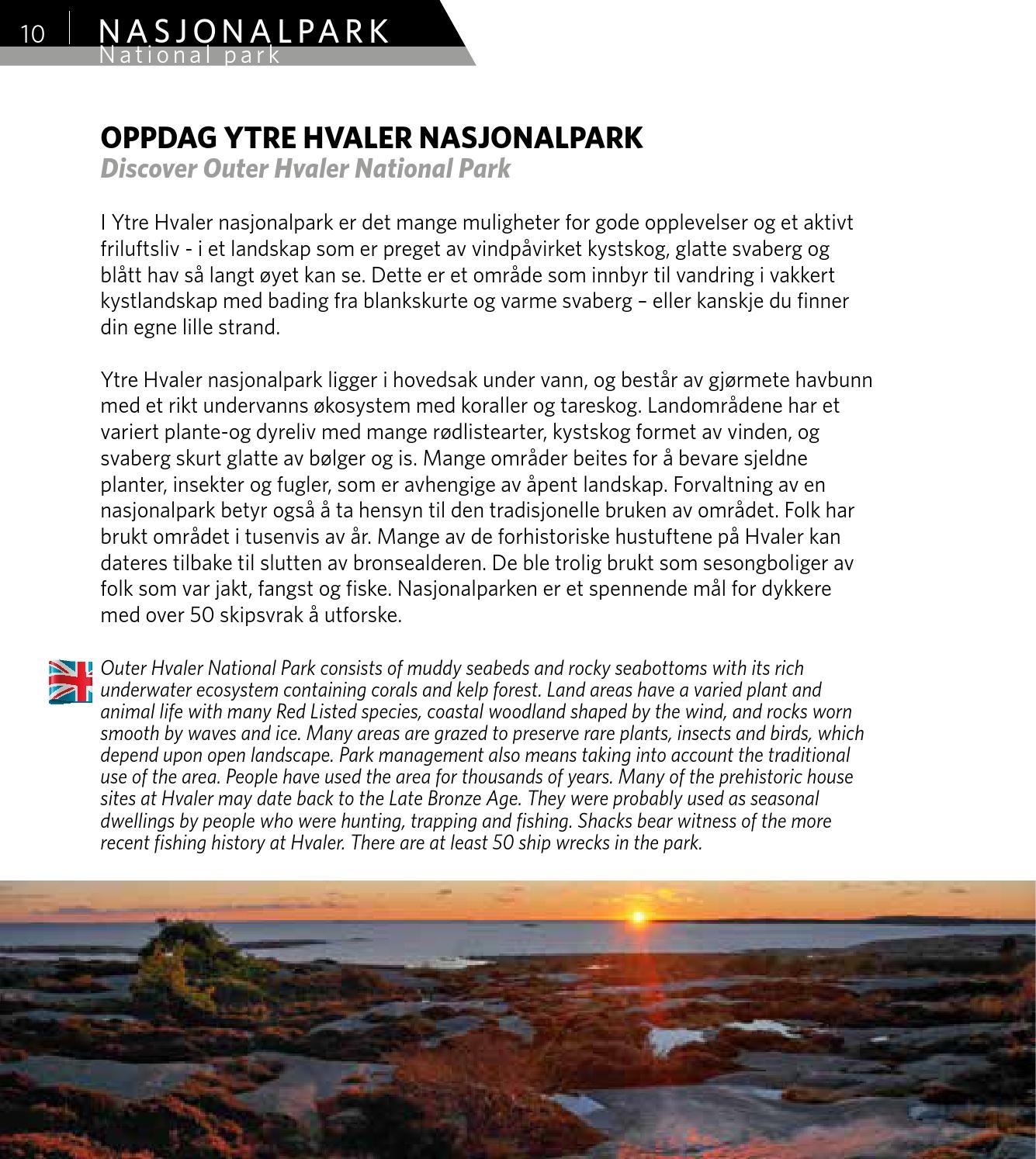 7859f5e8 Visit Fredrikstad & Hvaler Tourist guide 2015 - 2016 by Opplev Fredrikstad  - issuu