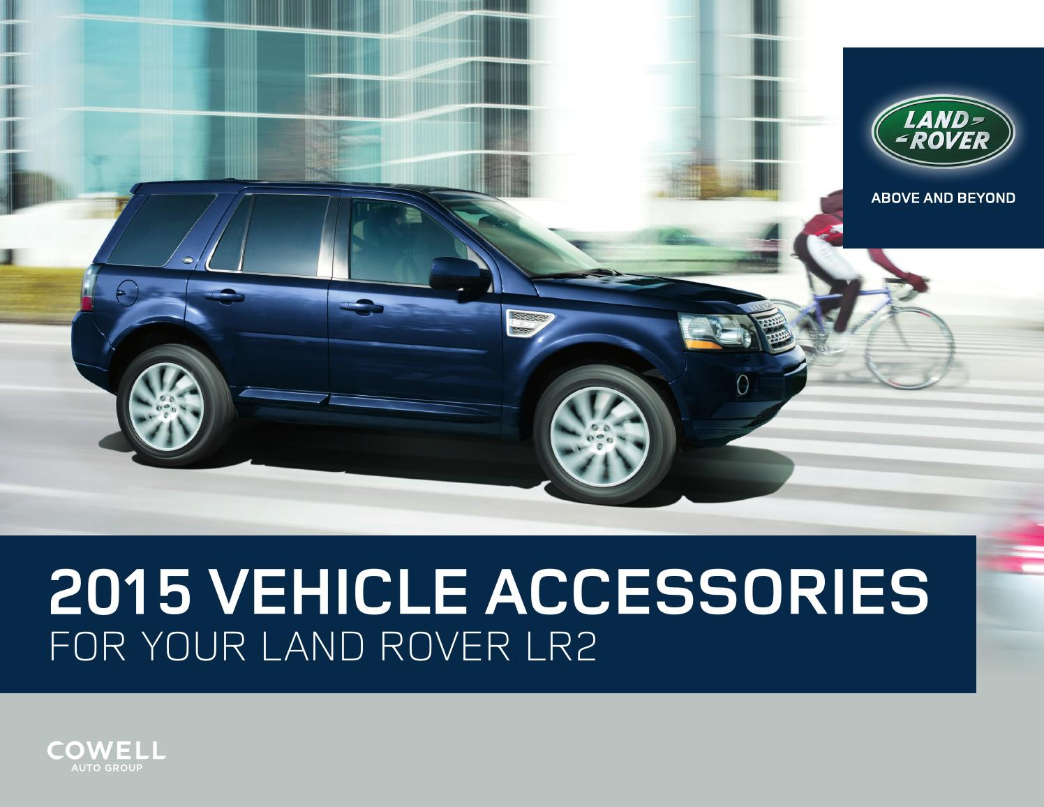 landrover hse at accident detail used motors land ez awd rover accessories free