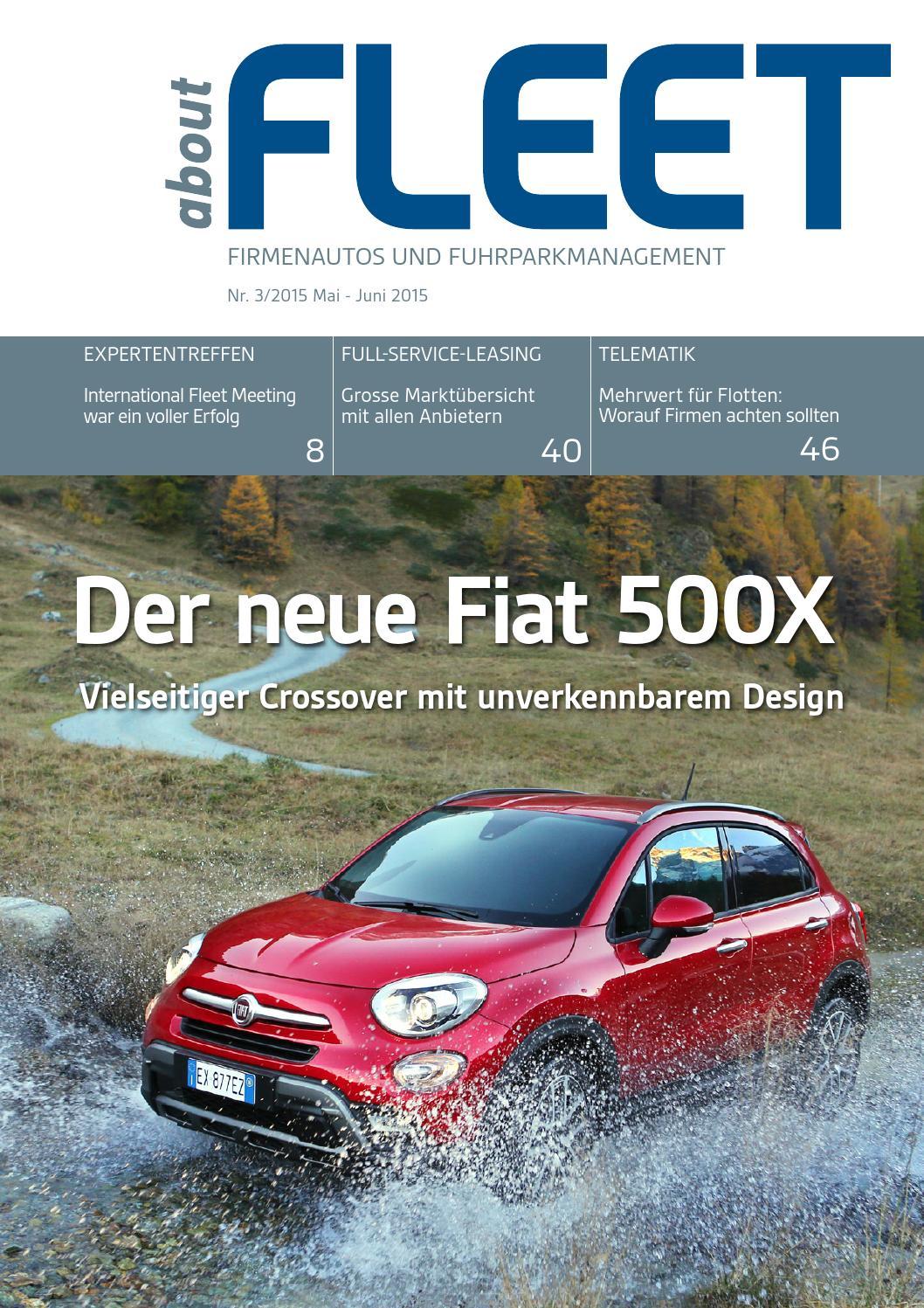 Porsche Cayenne Unterhaltskosten Transport