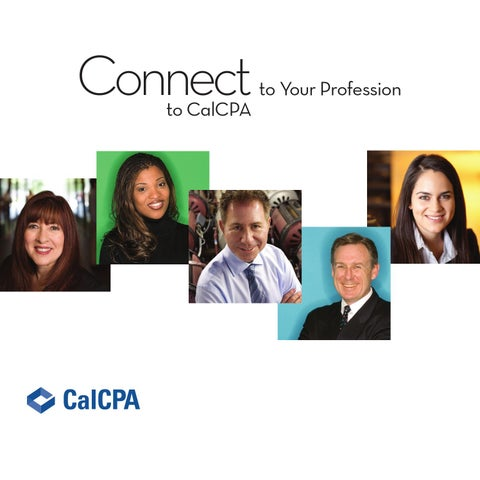 CalCPA Membership Brochure by Tobi Designs - issuu