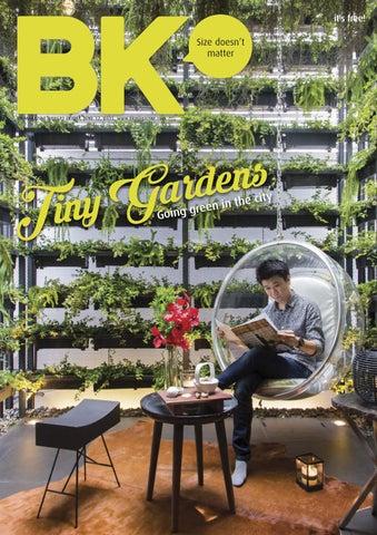 1e81133b371a BK Magazine 593 June 12