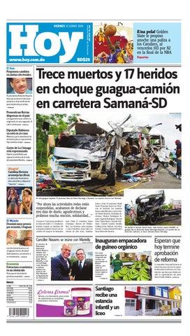 Periódico viernes 12 de junio c5a3e44ee393d