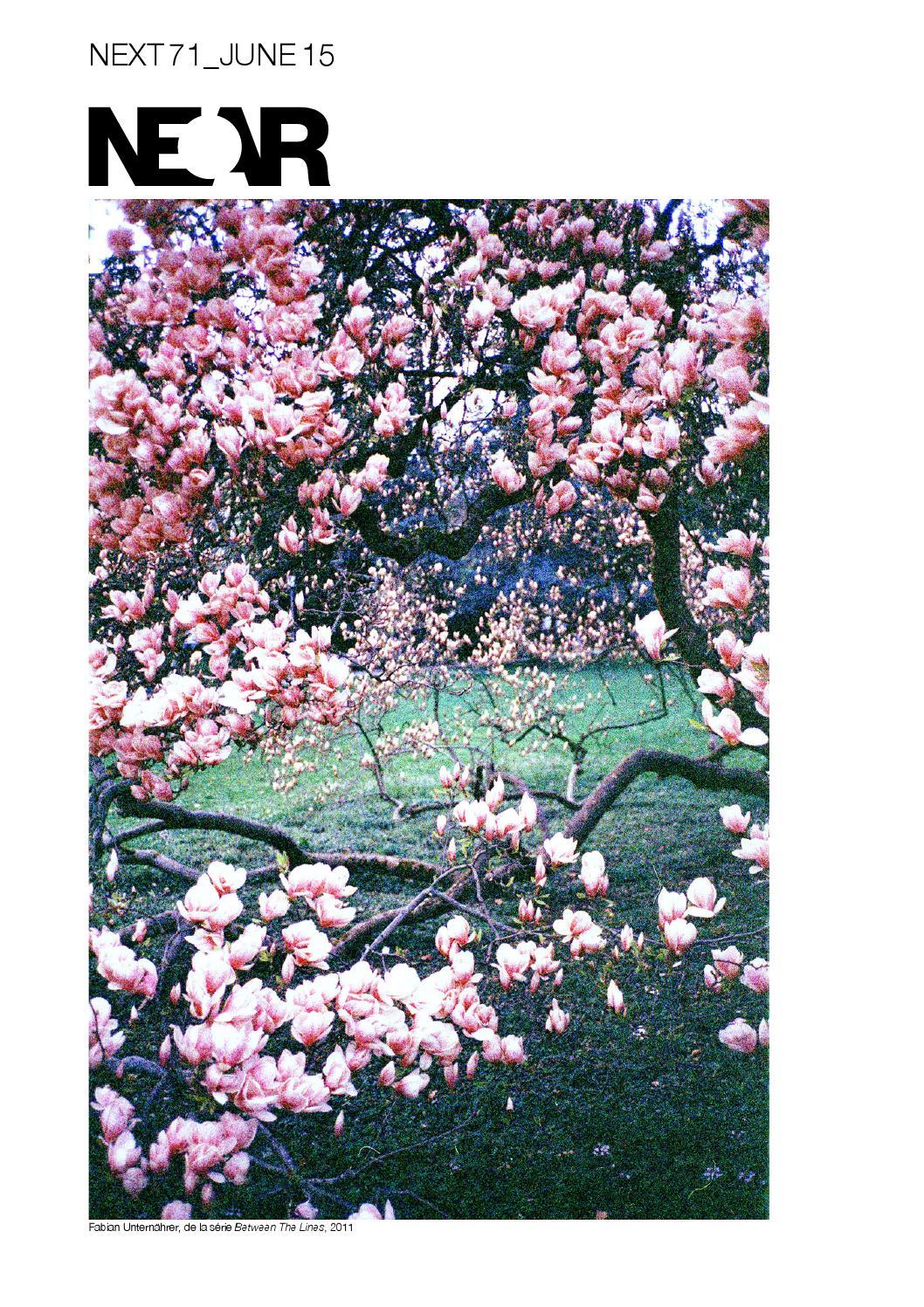 Cherry Blossom datant Asie site famille Guy conseils de rencontre