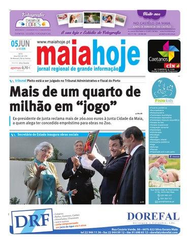 64db8714175e0 370 by Maia Hoje - issuu