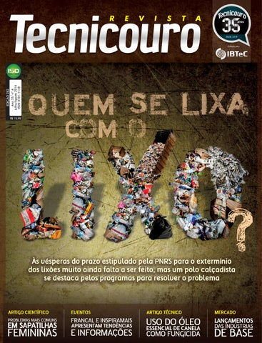 61da392c9a Ed 283 by IBTeC - issuu