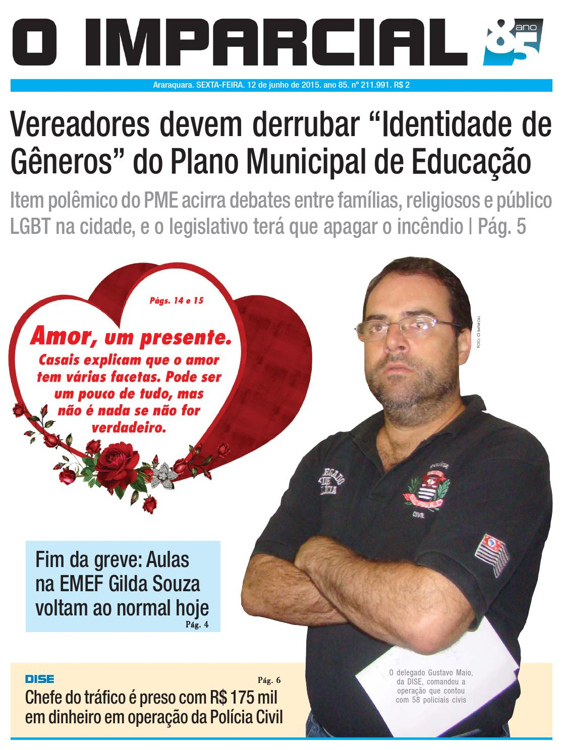 FRANZÉ COBRA GUARDAS MUNICIPAIS EM TODO O PI Gustavo